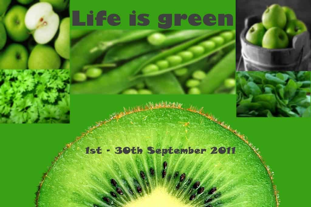 life_is_green_logo