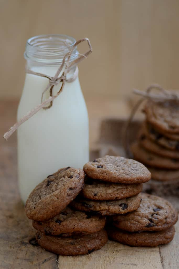 Chocolate-chip-cookies-4-