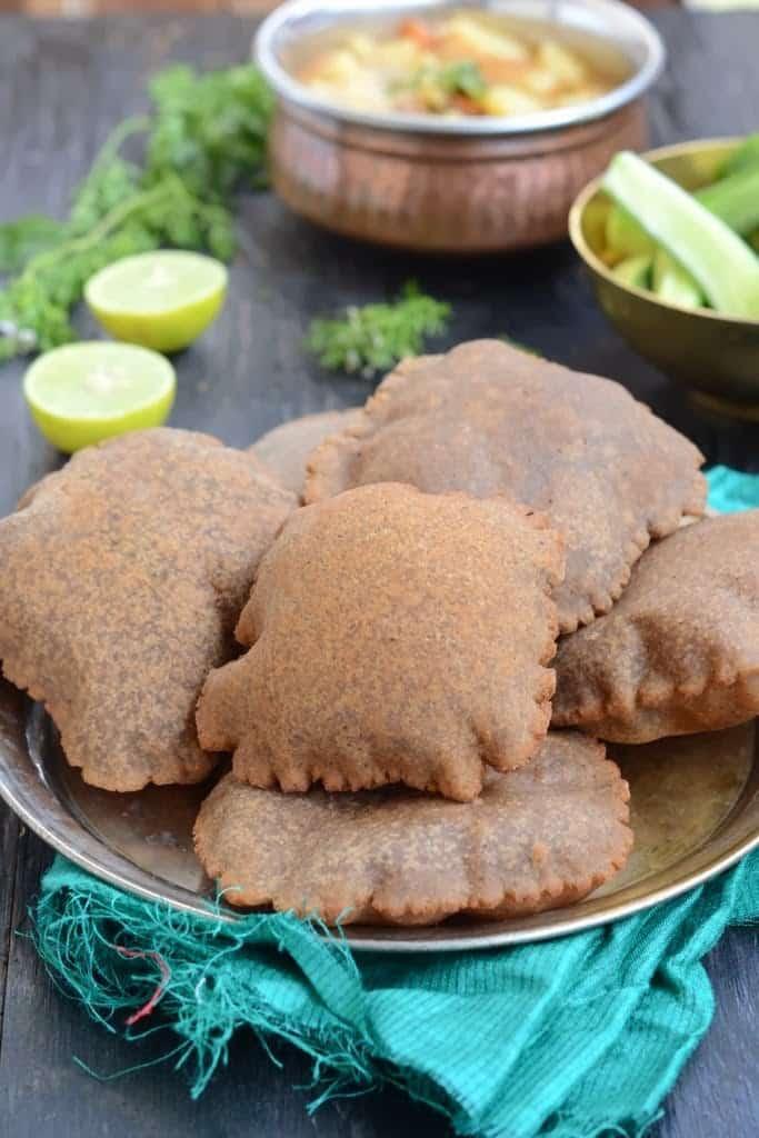 Singhade-ki-puri-2-