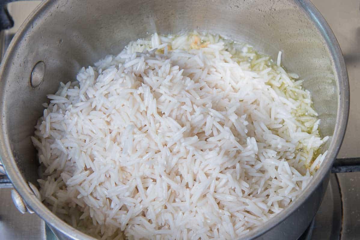 Cilantro Lemon Rice, Lemon Cilantro Rice, Lemon Coriander Rice, lemon cilantro rice chipotle, cilantro lemon rice recipe, cilantro lime rice pioneer woman