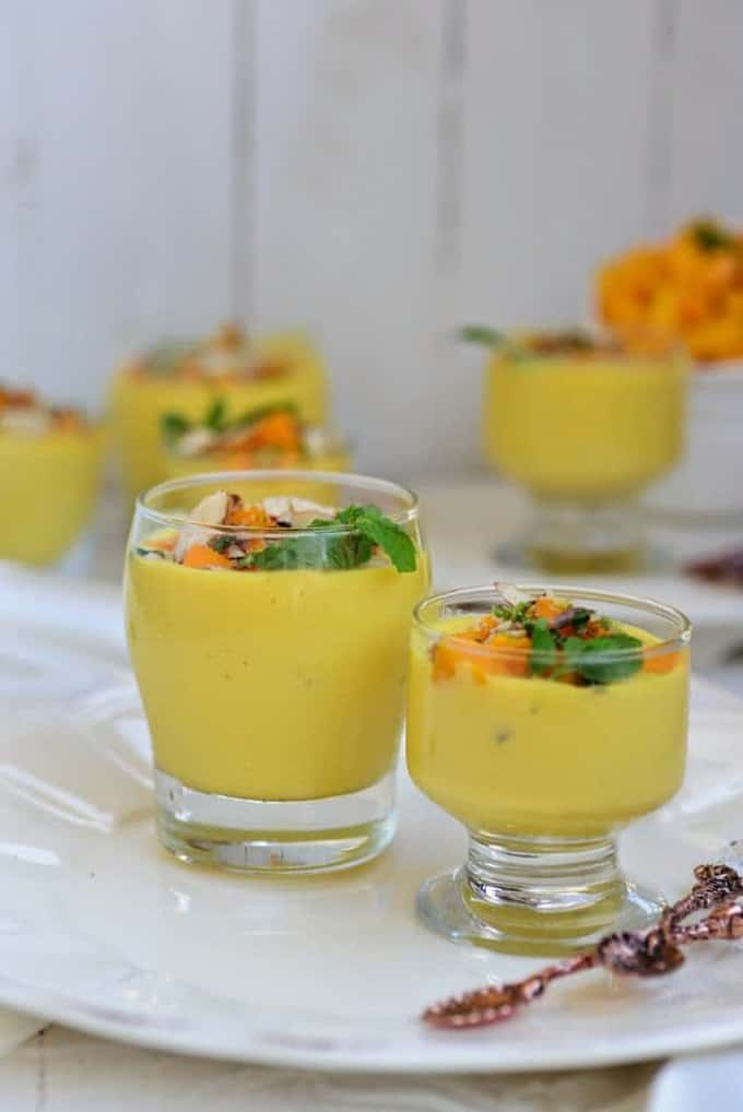Mango-Basundi.JPG-5-