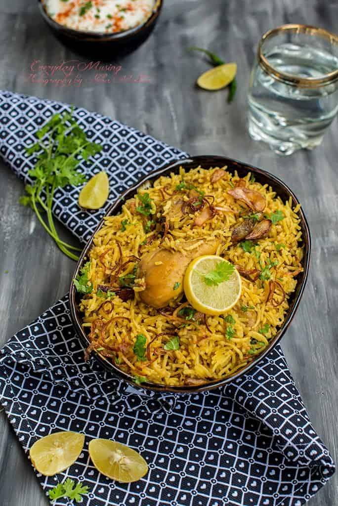 Chicken-Pulav-1