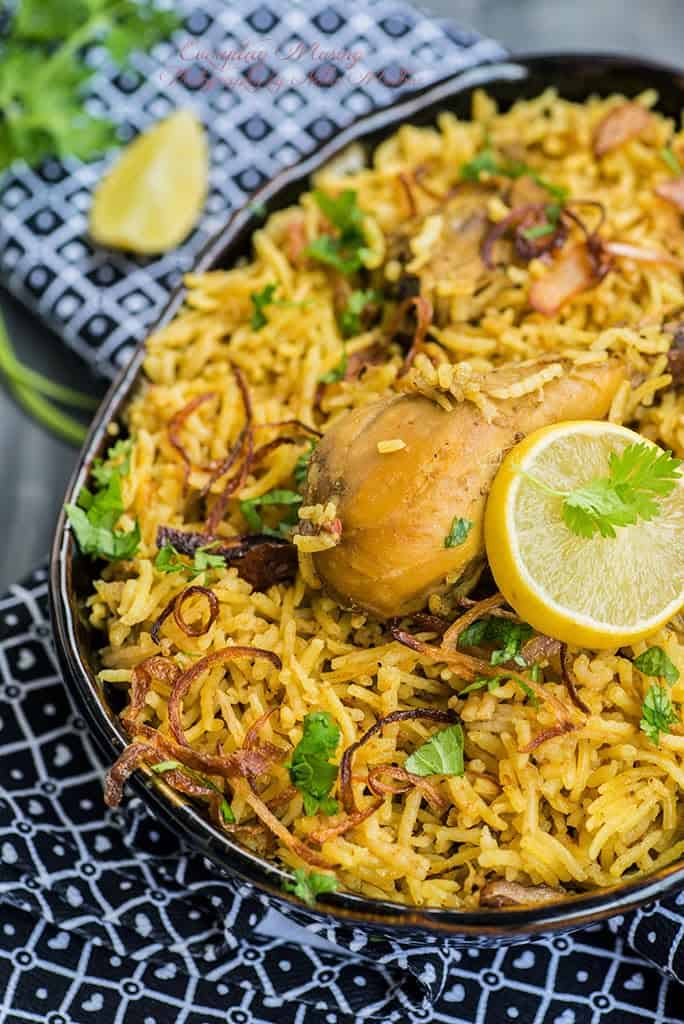 Chicken-Pulav-2