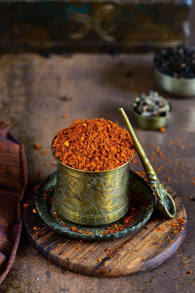 Bisi Bele Bhat masala. Bisibelebath Powder, Bisi Bele Bath Powder Recipe, Bisi Bele Bhat karnataka style, easy Bisi Bele Bhat recipe, Bisi Bele Bhath recipe