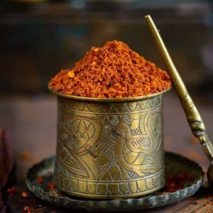 Make your own Bisi Bele Bath Masala Powder Recipefrom scratch and take your dish a notch higher.