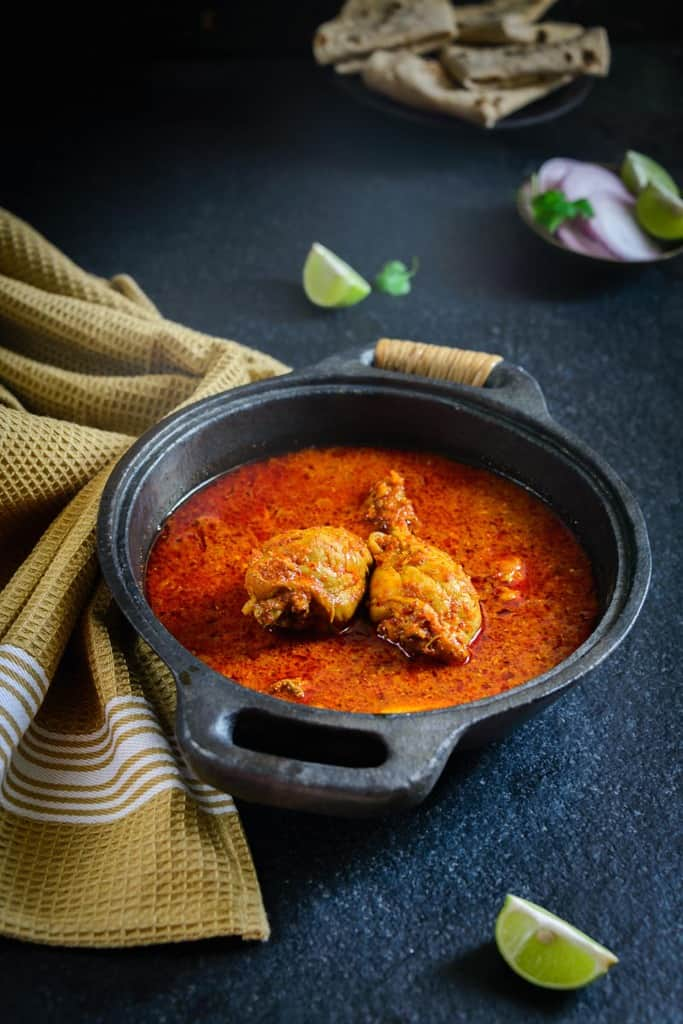 Aayis recipes chicken vindaloo taste prepare yourself aayis recipes aayis cooking the fiery goan pork vindaloo goan food recipes this is one of my all time favorite kind of chicken recipes forumfinder Gallery