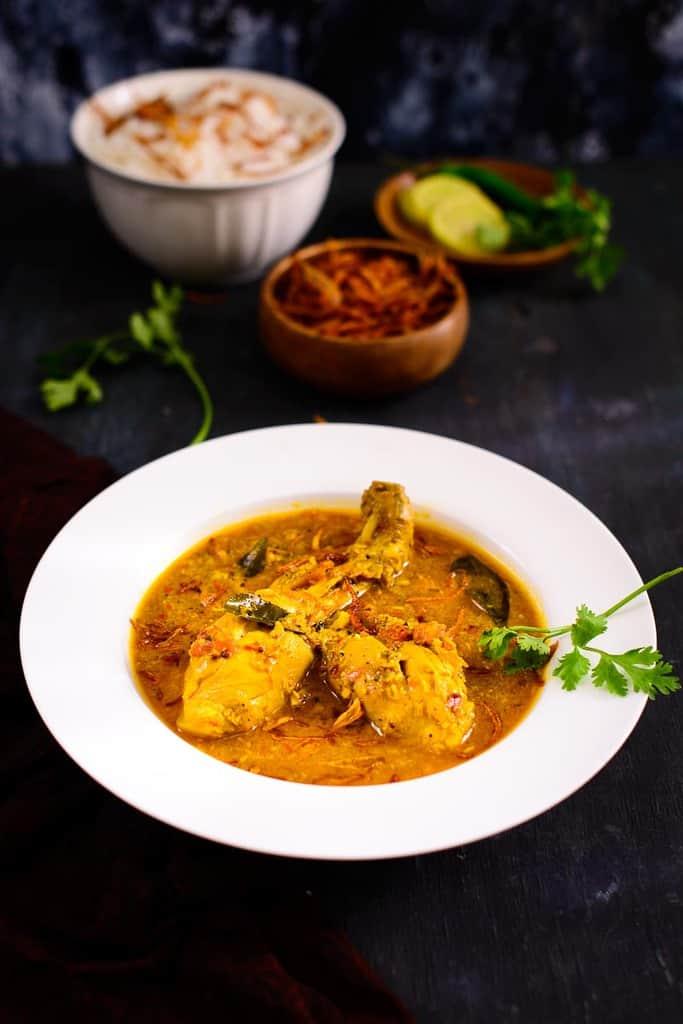 Popular Videos - Chettinad & Chicken curry - YouTube