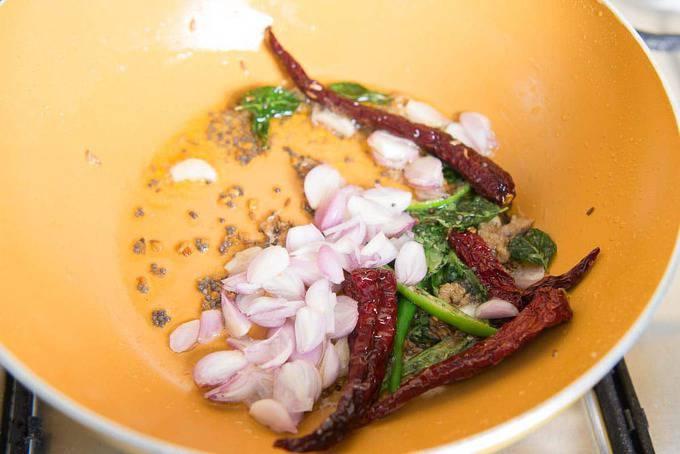 Moru curry recipe moru kachiyathu moru charu