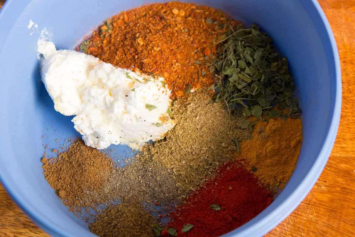 Tandoori Chicken Recipe in Air Fryer, Chicken Tandoori, tandoori chicken recipe without oven, tandoori chicken sanjeev kapoor, tandoori chicken Indian recipe, how to make tandoori chicken at home
