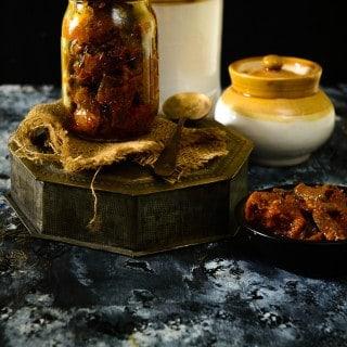 Matar Ki Chaat Recipe, How to make Matar Ki Chaat
