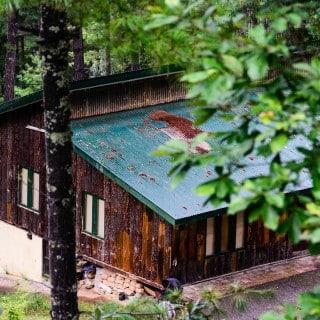 Bhutan Travel from India