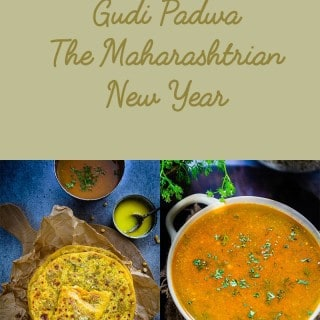 How to Celebrate Gudi Padwa