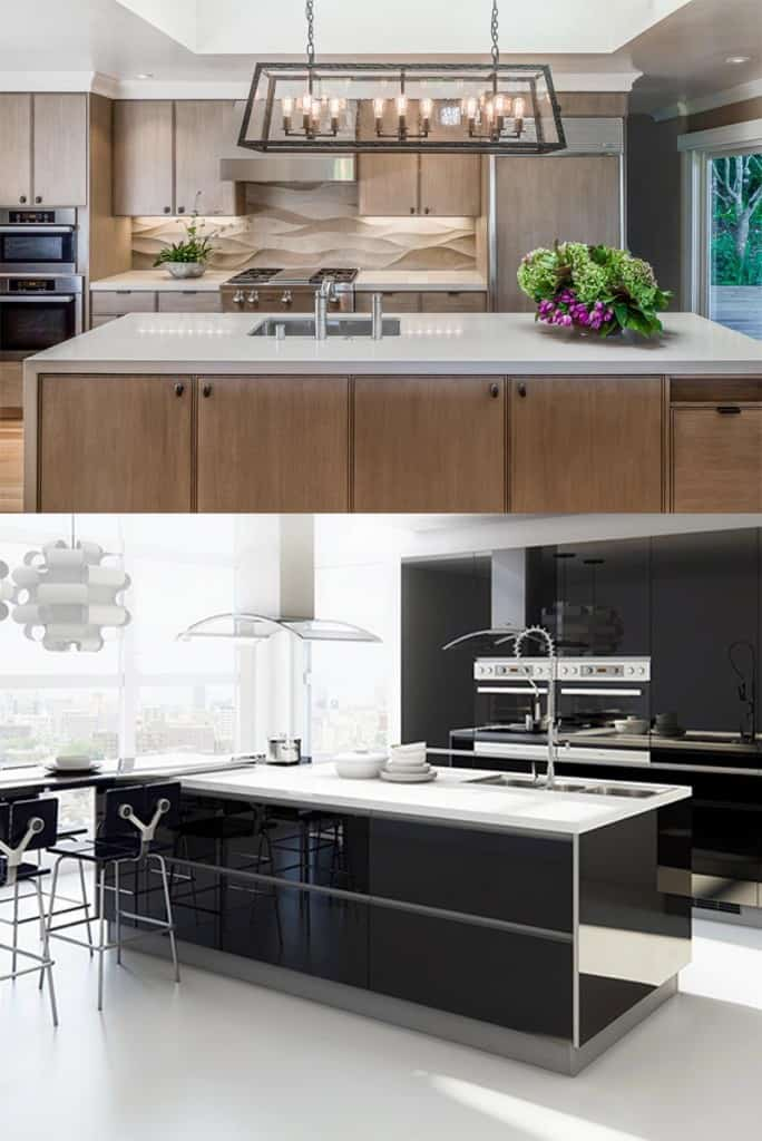 Budget Friendly Ways to Add Sophistication and Elegance to Your Kitchen