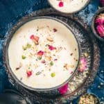 Bengali Chaler Payesh is a rice-based pudding made on several occasions of Bong community such as baby showers, birthdays, house-warming ceremonies et al. Here is a Step by Step Recipe to make Bengali Chaler Payesh