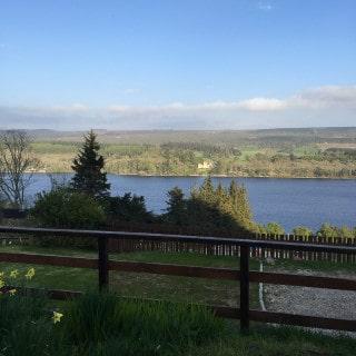 Finest Kept Secrets of Scotland