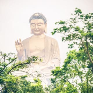 Day 2 in Taiwan - Buddha Museum, Cultural Village, Sun Moon lake, Hot Spring experience, Taiwan Travel Blog