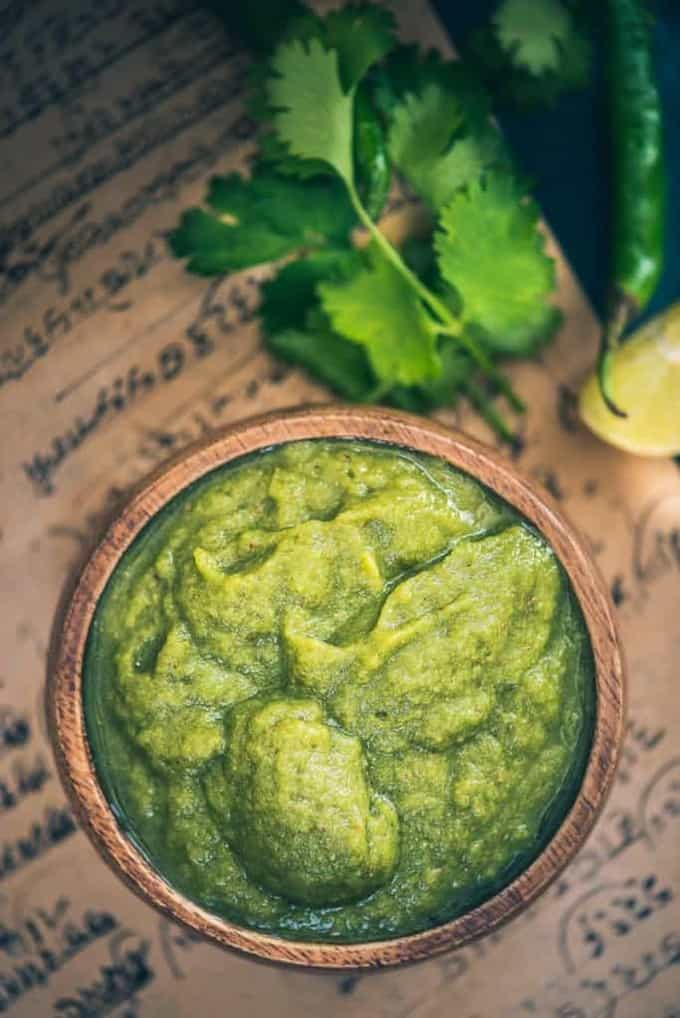 Amrood ki Chutney Recipe, How to make Amrood ki Chutney