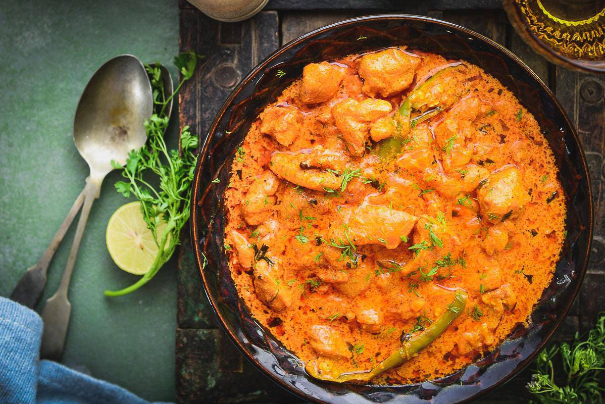 Best chicken tikka masala recipe how to make chicken tikka masala forumfinder Image collections