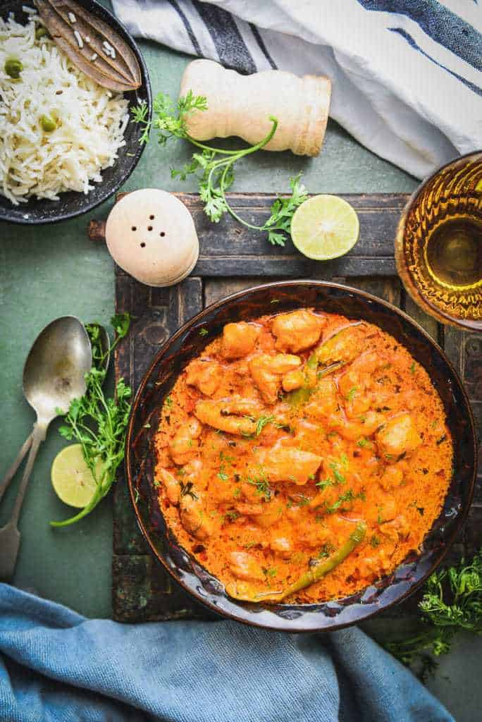 Best chicken tikka masala recipe how to make chicken tikka masala this recipe is one of the best chicken tikka masala recipes to make your favourite indian forumfinder Image collections