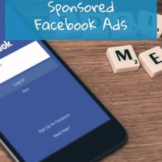 A simple guide on how to create Sponsored Facebook Ads. Check it out now! Tutorial I How to I Facebook I Easy I Simple I quick I For beginners I For Dummy I