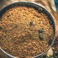 Chinese Five Spice Powder Recipe (How to make Five Spice)