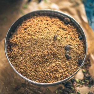 Chinese 5 Spice Powder Recipe is quite easy to make and much economical than buying it from stores.