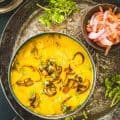 Punjabi Dal Tadka Recipe (How to make Punjabi Dal Tadka)