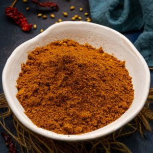 Achari Masala is an Indian spice mix that is used to make pickles. You can also use it to make achar flavored curries or snacks. Here is how to make it.