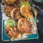 https://www.whiskaffair.com/navratri-recipes-fasting-vrat-recipes/