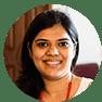 Neha Mathur, Founder and Blogger at WhiskAffair