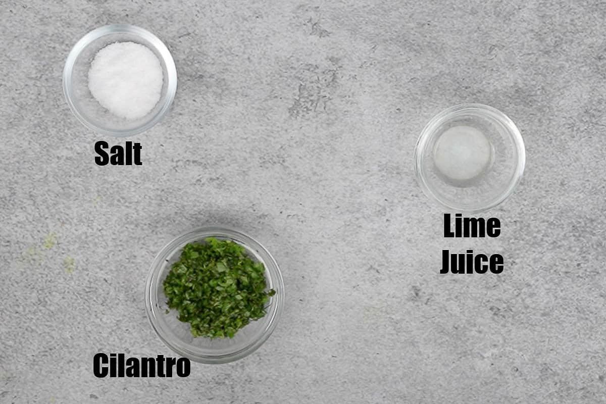 Laal Maas Ingredients 3